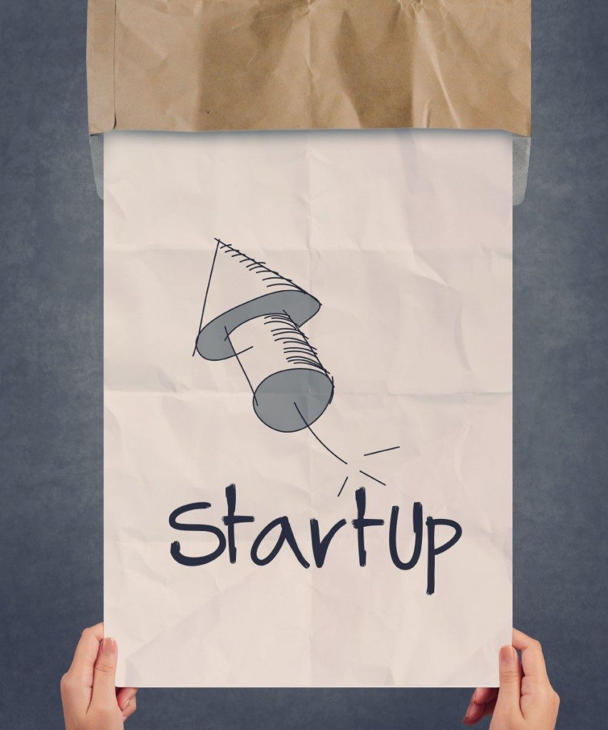 Startup-03